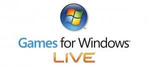 Screenshot zu Download von Games for Windows Live