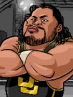 Alle Infos zu RetroMania Wrestling (PC,PlayStation4,Switch,XboxOne)