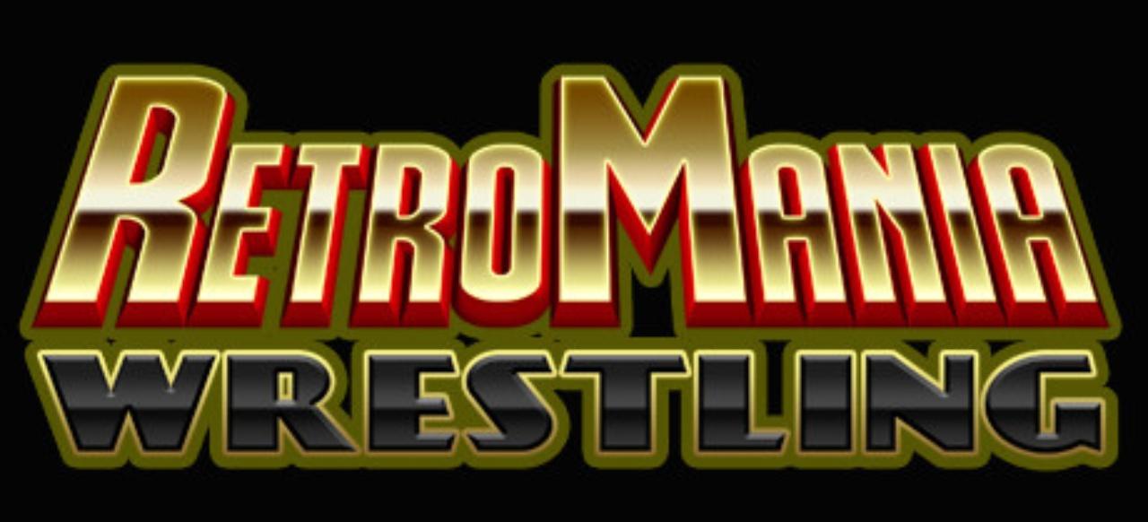 RetroMania Wrestling (Prügeln & Kämpfen) von Retrosoft Studios