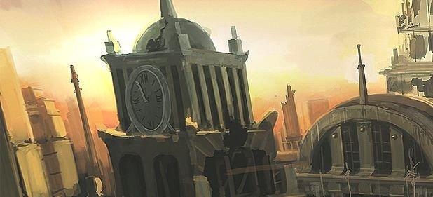 Fallout Online (Rollenspiel) von Interplay