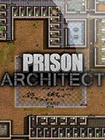 Komplettlösungen zu Prison Architect