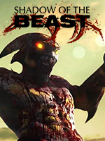 Alle Infos zu Shadow of the Beast (PlayStation4)