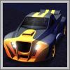 Alle Infos zu Pocket Racers (PSP)