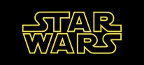 Star Wars: Gerüchte über Nachfolger von Star Wars: Knights of the Old Republic (KOTOR) verdichten sich
