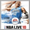 Alle Infos zu NBA Live 10 (360,PlayStation3,PSP)