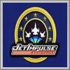 Alle Infos zu Jet Impulse (NDS)