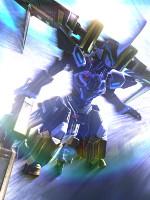 Alle Infos zu Astebreed (PC,PlayStation4)