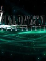 Alle Infos zu Final Fantasy 7: Ever Crisis (Android,iPad,iPhone)
