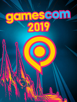 Alle Infos zu gamescom 2019 (PC,PlayStation4,Spielkultur,Switch,VirtualReality,XboxOne)