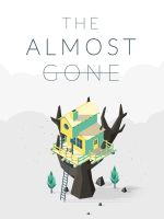 Alle Infos zu The Almost Gone (PC,Switch)