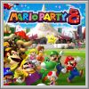 Alle Infos zu Mario Party 8 (Wii)