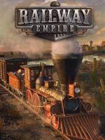 Alle Infos zu Railway Empire (Linux,PC,PlayStation4,Switch,XboxOne,XboxOneX)