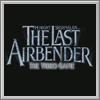 Alle Infos zu Die Legende von Aang (NDS,Wii)