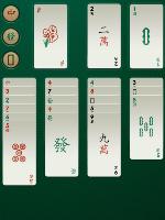 Alle Infos zu Shenzhen Solitaire (iPad,iPhone,Linux,Mac,PC)