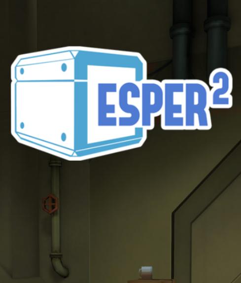 Alle Infos zu Esper 2 (Android,OculusRift,PC,VirtualReality)