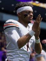 Alle Infos zu Madden NFL 22 (PC)