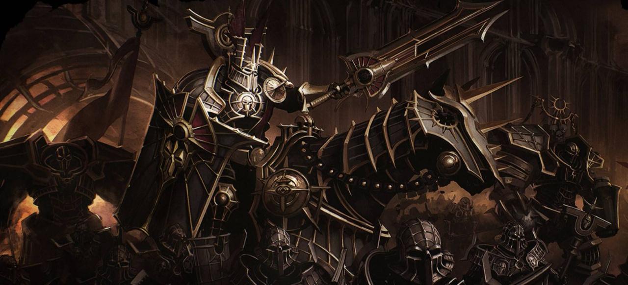 Wolcen: Lords of Mayhem (Rollenspiel) von