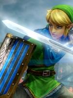 Alle Infos zu Hyrule Warriors (Wii_U)