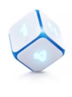 Alle Infos zu DICE+ (Android)