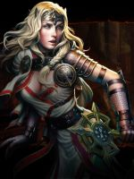 Alle Infos zu Neverwinter (PC,PlayStation4,XboxOne)