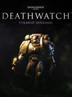 Alle Infos zu Warhammer 40.000: Deathwatch (iPad,iPhone,PC,PlayStation4)