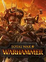 Alle Infos zu Total War: Warhammer (PC)