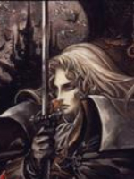 Alle Infos zu Castlevania: Symphony of the Night (PlayStation,Spielkultur)