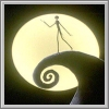 Alle Infos zu Nightmare before Christmas: Oogies Rache (GBA,PlayStation2,XBox)