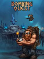 Alle Infos zu Bombing Quest (PC)