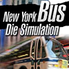 Alle Infos zu New York Bus - Die Simulation  (PC)