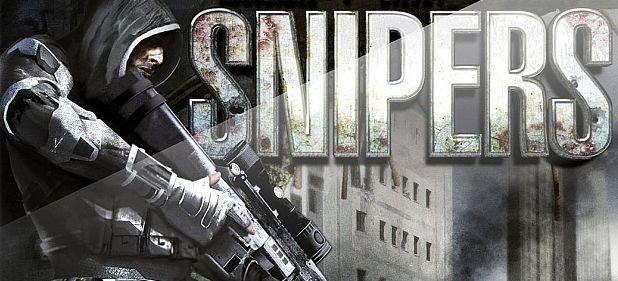 Snipers (Shooter) von Bigben Interactive