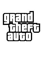 Alle Infos zu Grand Theft Auto 6 (PC,PlayStation4,XboxOne)