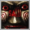 Alle Infos zu SAW (360,PC,PlayStation3)