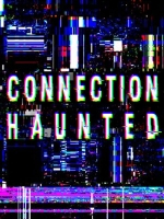 Alle Infos zu Connection Haunted (PC,Switch)