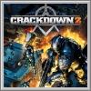 Alle Infos zu Crackdown 2 (360)