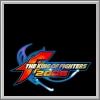 Alle Infos zu King of Fighters 2006 (PlayStation2)