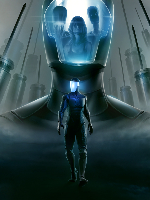 Alle Infos zu The Fall Part 2: Unbound (XboxOne)