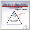 Alle Infos zu English Learning: Spielend Englisch lernen (NDS)