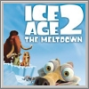 Alle Infos zu Ice Age 2: Jetzt taut's (GameCube,GBA,NDS,PC,PlayStation2,Wii,XBox)