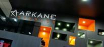 """Arkane Studios: Video-Doku über die Spiele des Studios; mit dem eingestellten Half-Life-2-Ableger """"Ravenholm"""""""