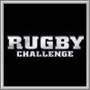 Alle Infos zu Jonah Lomu Rugby Challenge (360,PC,PlayStation3,PS_Vita)