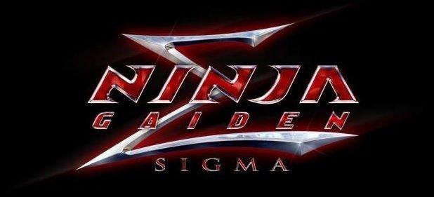 Ninja Gaiden: Sigma (Action) von Eidos / Tekmo Koei