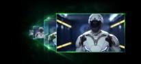Nvidia DLSS: Zehn weitere Spiele mit DLSS-Unterstützung im Oktober, darunter Baldur's Gate 3 (Update #6)