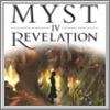 Alle Infos zu Myst IV: Revelation (PC,XBox)