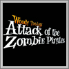 Alle Infos zu Woody Two-Legs - Attack of the Zombie Pirates (PC)