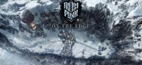 Frostpunk: On The Edge: Auf Messers Schneide: Termin der letzten Erweiterung steht fest