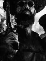 Alle Infos zu Hunt: Showdown (PC,PlayStation4,XboxOne)