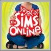 Alle Infos zu Die Sims Online (PC)