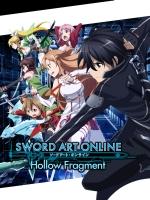 Alle Infos zu Sword Art Online: Hollow Fragment (PC,PlayStation4,PS_Vita)
