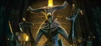 PERISH: Mythologischer Koop-Shooter für PC angekündigt